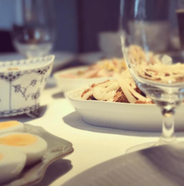 DAVA - Samen aan tafel @ De Oude Bieb | Achterveld | Utrecht | Nederland